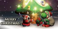 Merry Christmas from VGB!