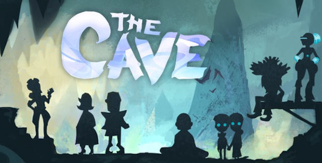 The Cave Game Cheats
