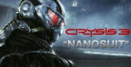 Crysis 3 Cheats