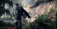 Crysis 3 Trophies Guide