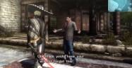 Metal Gear Rising Revengeance Civilians Locations Guide