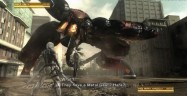 Metal Gear Rising Revengeance Trophies Guide