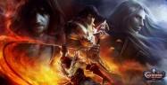 Castlevania Mirror of Fate Walkthrough