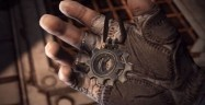 Gears of War Judgment COG Tags Locations Guide