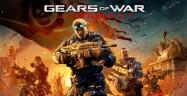 Gears of War Judgment Walkthrough
