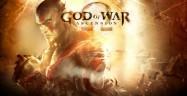 God of War Ascension Cheats