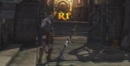 God of War Ascension World Weapons Locations Guide
