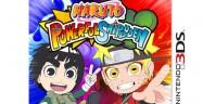 Naruto Powerful Shippuden Walkthrough