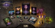 StarCraft 2: Heart of the Swarm Unboxing