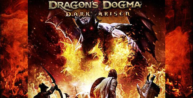 Dragon's Dogma: Dark Arisen Walkthrough