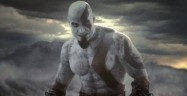 God of War Ascension Cosplay