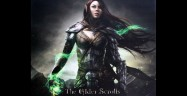 The Elder Scrolls Online Wallpaper