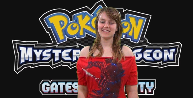 Pokemon Mystery Dungeon Gates to Infinity Review