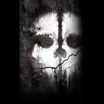 Call of Duty Ghosts Skull Wallpaper