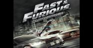 Fast and Furious Showdown Walkthrough