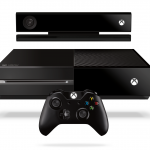 Xbox One Console Picture
