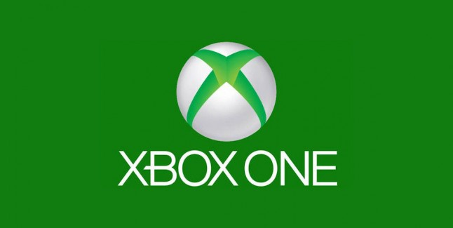 Xbox One Pictures