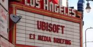 E3 2013 Ubisoft Press Conference Roundup