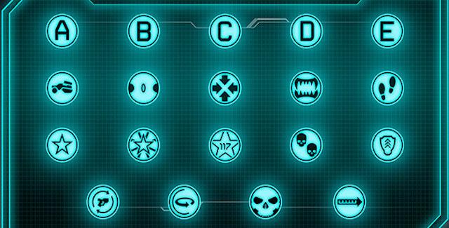 Halo Spartan Assault Achievements Guide