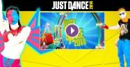 Just Dance 2014 Trailer