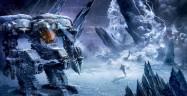 Lost Planet 3 Achievements Guide