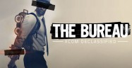 The Bureau XCOM Declassified Walkthrough Logo