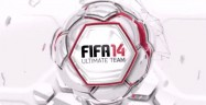 FIFA 14 Ultimate Team Guide