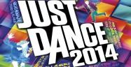 Just Dance 2014 Cheats