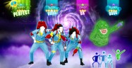 Just Dance 2014 Trophies Guide