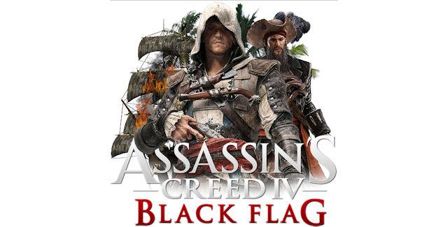 Assassin's Creed 4 Cheats