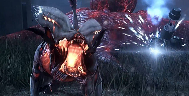 Call of Duty Ghosts: Extinction Cheats