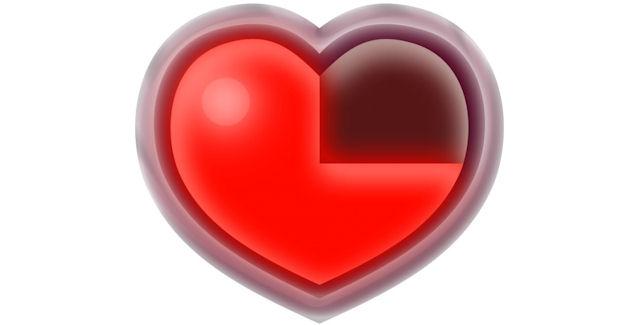 Zelda: A Link Between Worlds Heart Pieces Locations Guide