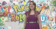 Pokemon Rumble U Review