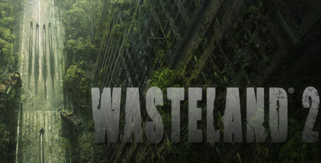 Wasteland 2 Beta Walkthrough