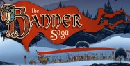 The Banner Saga Giveaway Image