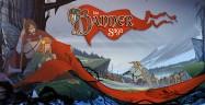 The Banner Saga Walkthrough