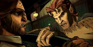 The Wolf Among Us Episode 2 Achievements Guide