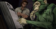 The Wolf Among Us Episode 2 Book of Fables Locations Guide