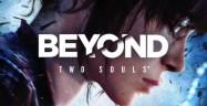 Beyond-New-Banner