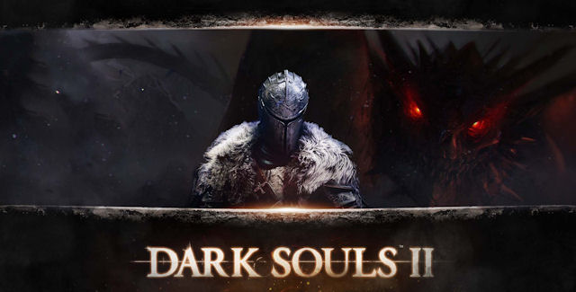 Dark Souls 2 Trophies Guide