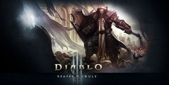 diablo 3 reaper of souls how to get pets