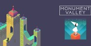 Monument Valley Walkthrough