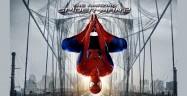 The Amazing Spider-Man 2 Game Walkthrough