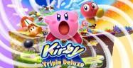 Kirby Triple Deluxe Walkthrough