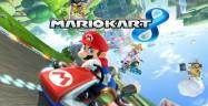 Mario Kart 8 Cheats
