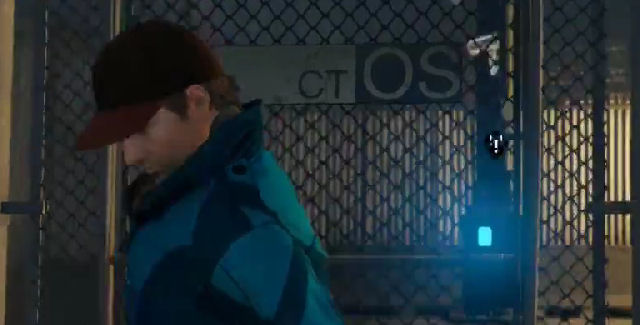 Watch Dogs ctOS Towers Locations Guide