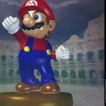 Amiibo Super Smash Bros. Melee Wii U Nintendo