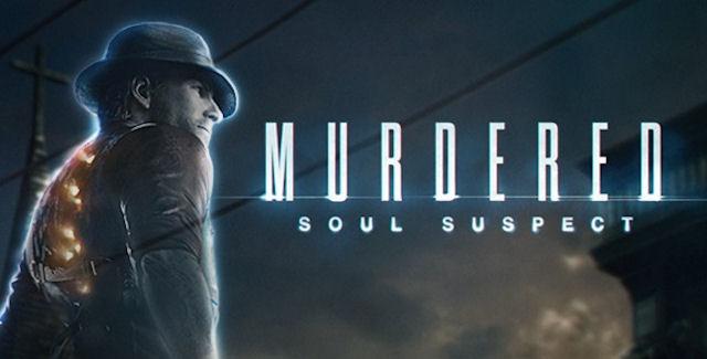 Murdered: Soul Suspect Cheats