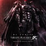 Final Fantasy Batman