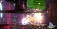 Oddworld: New N Tasty Collectibles